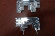 광통신 모듈